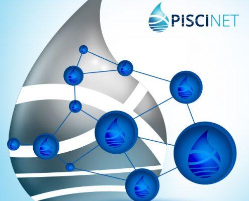 Servicio técnico Piscinet