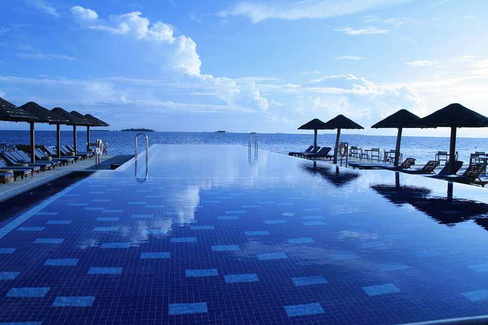 maldives-784666_960_720