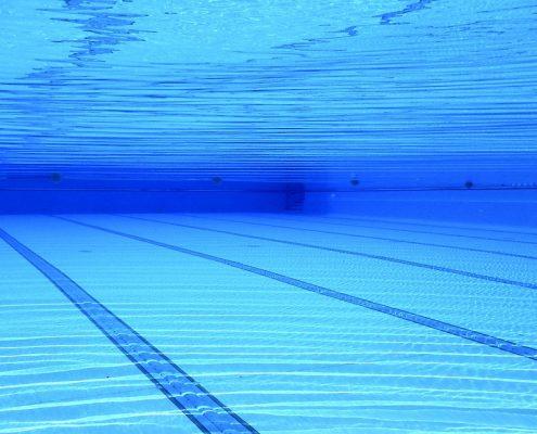 piscinas deportivas piscinet
